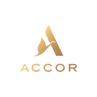 Guest Service Agent- ACCOR