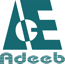 Executive Secretary Jobs at  Adeeb Group