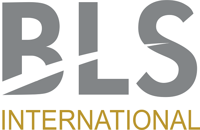 Operations Co-ordinator -Jobs at BLS International