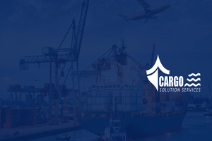 Customer Service Executive -Jobs at Kagra Cargo Solutions - Dubai