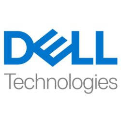 Dell-Education Solution Consultant at Dell