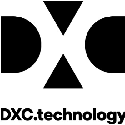 DXC- Sales Strategist, EDS (0M908K)