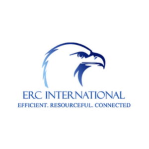 Head Chef -Jobs at ERC International Human Resources Consultancies Dubai, UAE