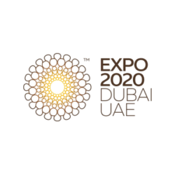 Expo 2020-Executive Assistant