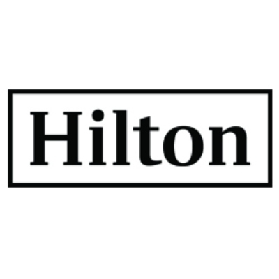Accounts Receivable Clerk Hilton Hotels & Resorts