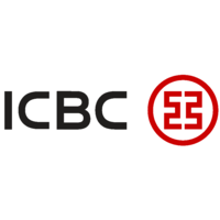 Intern - Banking Department Industrial and Commercial Bank of China (ICBC) - UAE - Dubai