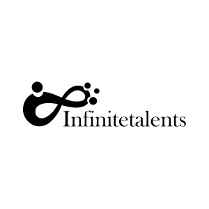 98 Jobs Opportunities- Fashion Retail Salesman/Saleslady /Infinite Talents, Executive Search & Staffing Solutions