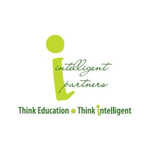 2020 Teaching jobs  at Intelligent Partners