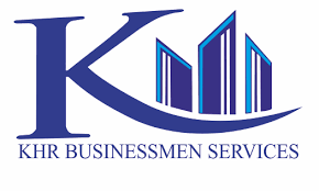 Sales Executive -KHR BUSINESSMEN SERVICES
