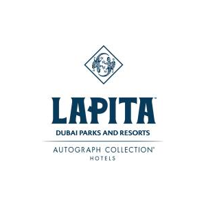 Waiter/Waitress at Lapita Dubai Parks and Resorts Autograph Collection Hotels