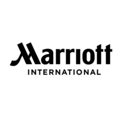Uniform Attendant- Marriott International, Inc