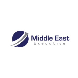 Store Manager (Retail Electronics) Middle East Executive