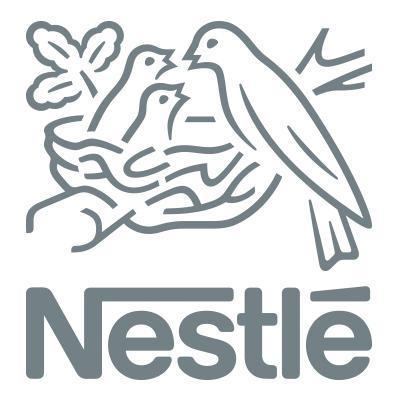 Nestle-Brand Manager: Nestlé Breakfast Cereals