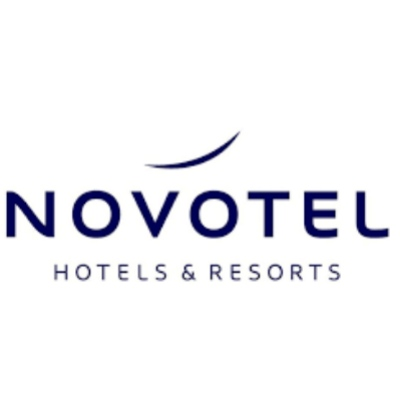 Hotel Jobs-Reservations Agent Novotel