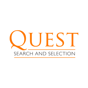 Paid Social Marketing Executive -Jobs at Quest Search and Selection