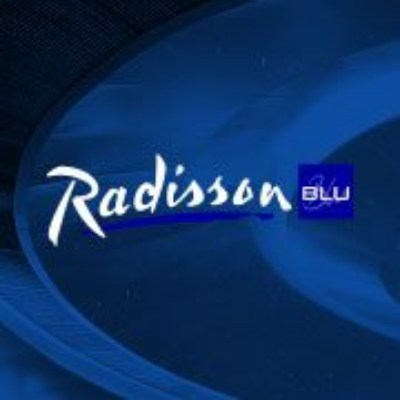 Front Office Supervisor -Radisson Blu Hotel, Dubai Deira Creek