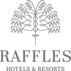 Business Centre Agent- Raffles Hotels
