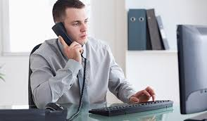 Required Office boy in Dubai