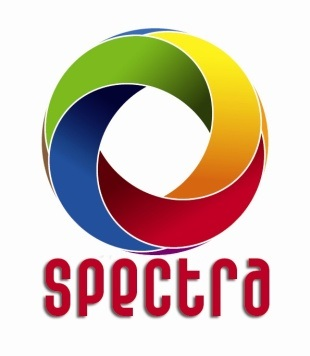 DRIVER - JOBS AT SPECTRA
