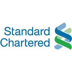 Standard Chartered- Analyst, FCC Controls