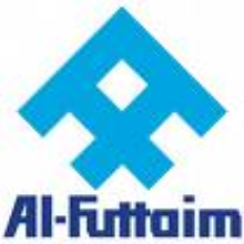 Warehouse Assistant at Al-Futtaim