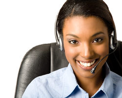 Telephone Operator - Le Meridien Dubai Complex Marriott International, Inc