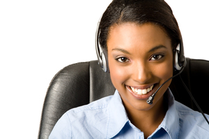 RECEPTIONIST IN UAE Naushiba Enterprises - Dubai