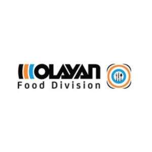 Real Estate Assistant Manager -Jobs at Olayan Food Division