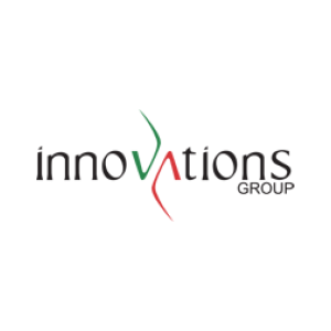 Call center agent -Jobs at Innovations Direct Employment Services LLc