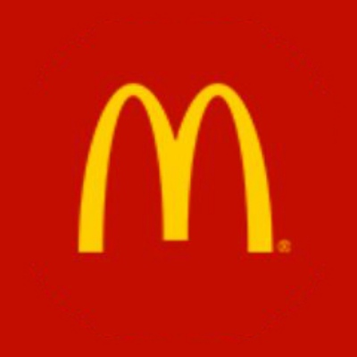 McDonald's Corporate-Adoption Program Planning & Alignment Manager, Global Technology, IDL MEA, Europe & Latin America Business Units