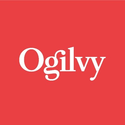 The Ogilvy Group, LLC-Head of Insights and Knowledge