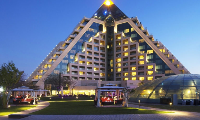 Reservations Agent -Jobs at Sofitel Dubai Wafi - Dubai