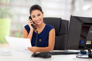 Female Front Office Receptionist & Bell Boy Lotus Grand Hotel - Dubai