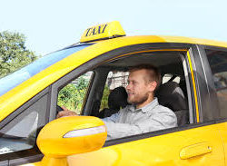 Part Time Driver. Up to 4,000aed Commission based