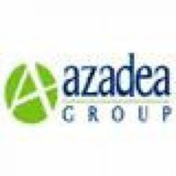 Azadea-Stock Keeper