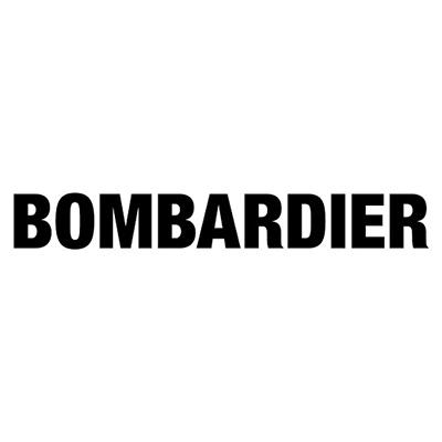 Bombardier-Accountable Manager - Dubai Line Station (Business Aircraft Service Center)