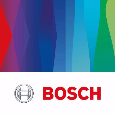 Bosch Group-Sales & Marketing Internship - Software Solutions (6 months)