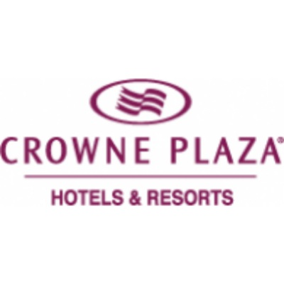 Host/Hostess - Belgian Cafe at Crowne Plaza® Dubai Festival City Crowne Plaza