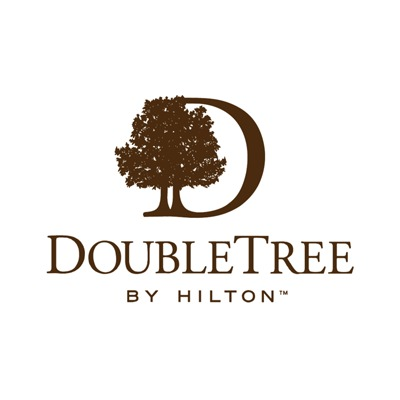 Guest Service Agent -Doubletree by Hilton