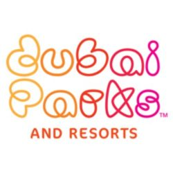 Personal Assistant At Dubai Parks and Resorts
