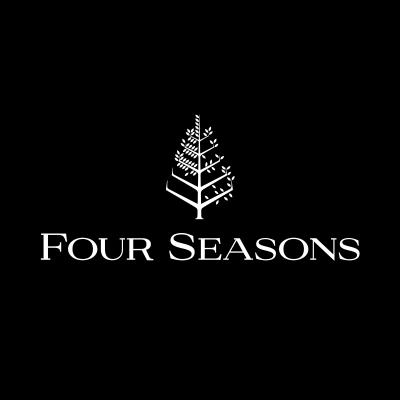 Server Jobs at Four Seasons