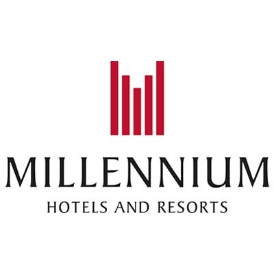 Accounts Receivable -Millennium Hotels