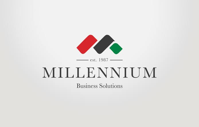 Accountant Millennium Business Solutions - Dubai