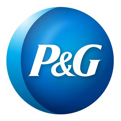 Procter & Gamble-Human Resources Internship - Summer 2020