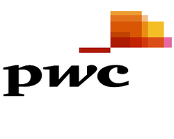 PwC-Assurance Graduates - AUB Students only