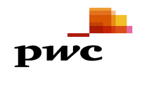 PwC- Consulting, Financial Services - Customer Practice - Manager- PwC