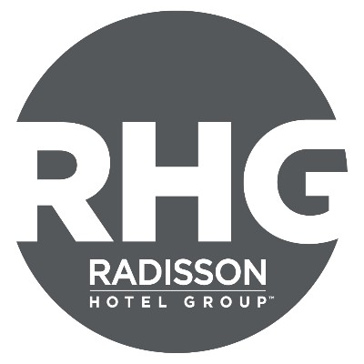 General Manager- Radisson Hotel Group