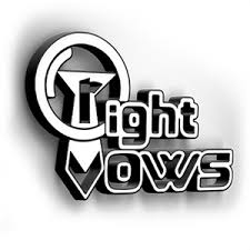 Showroom Assistant -Right Vows - Dubai