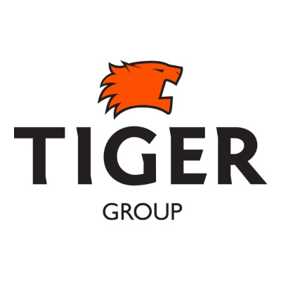 Tiger Group Jobs-Holiday Home Manager