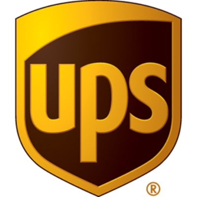 UNITED PARCEL SERVICE-Customer Service (Small Package), Dubai -